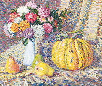 bouquet-fruits-et-melon-1900-11200
