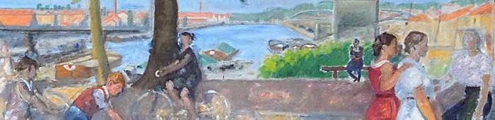 port-de-roanne-caisse-eparg